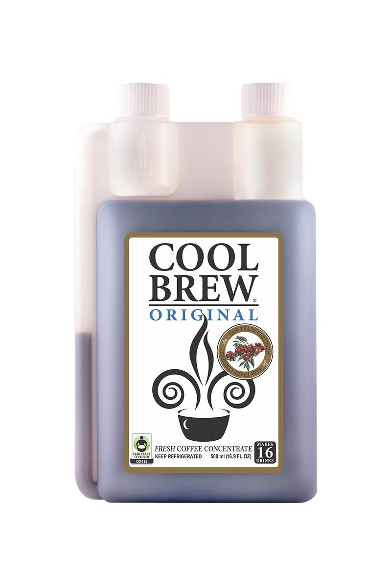 CoolBrew Original