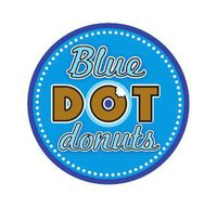 Blue Dot Donuts
