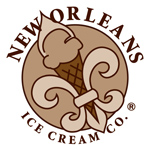 New Orleans Ice Cream Company