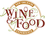 New Orleans Wine and Food Experience