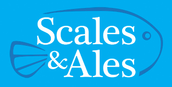 Scales and Ales