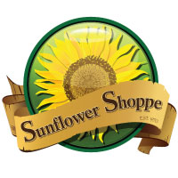 Sunflower Shoppe