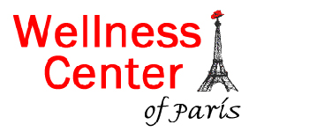 Welness Center of Paris