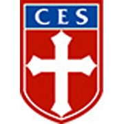Christ Episcopal School
