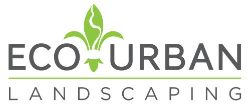 EcoUrban Logo 2010