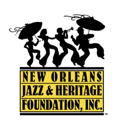 Image result for new orleans jazz & heritage festival
