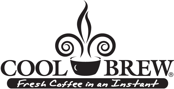 Find A Store Coolbrew Cold Brewed Coffee